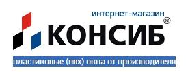 Фирма Консиб, интернет-магазин