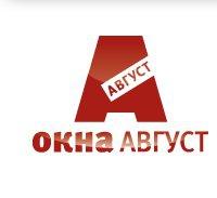 Фирма Август, группа компаний