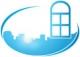 Акции и скидки на пластиковые окна от компании ГроссМастер