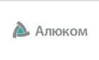 Фирма Алюком